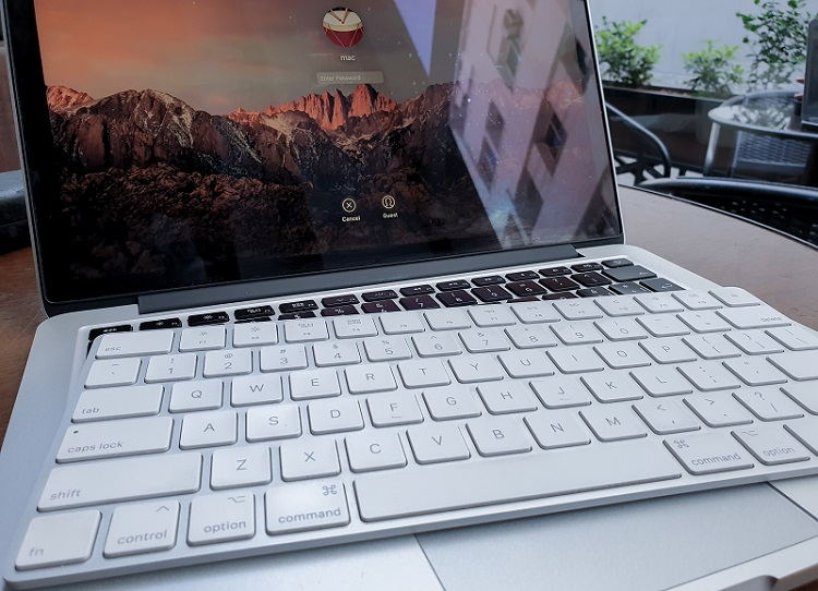 Features to Look for in a Laptop