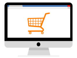 How To Optimize Your eCommerce Site