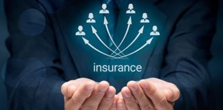 How to Land a Job in the Insurance Sector