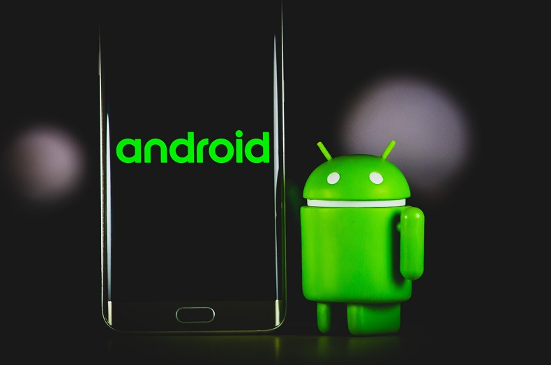 How to Optimizing Your Android Device for Online Gaming