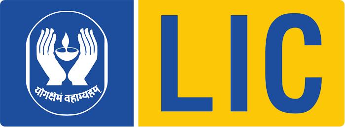 LIC AAO and AE Recruitment
