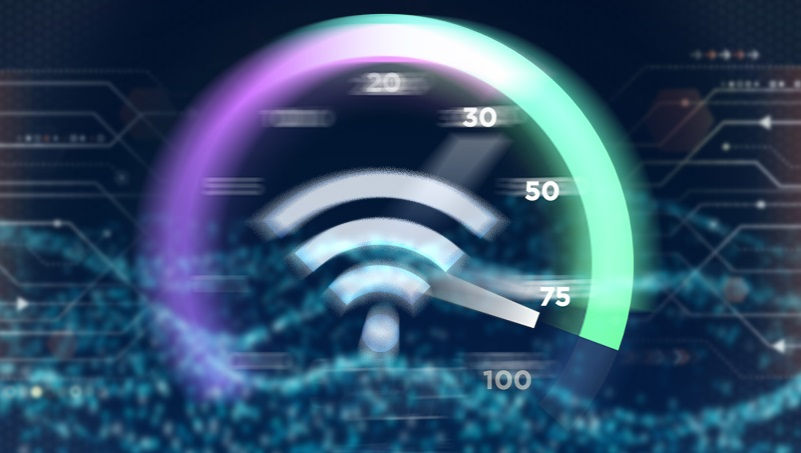 Optimize Your Internet Connection For Better Streaming