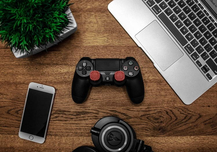 Qualities to Look For in a Gaming Laptop