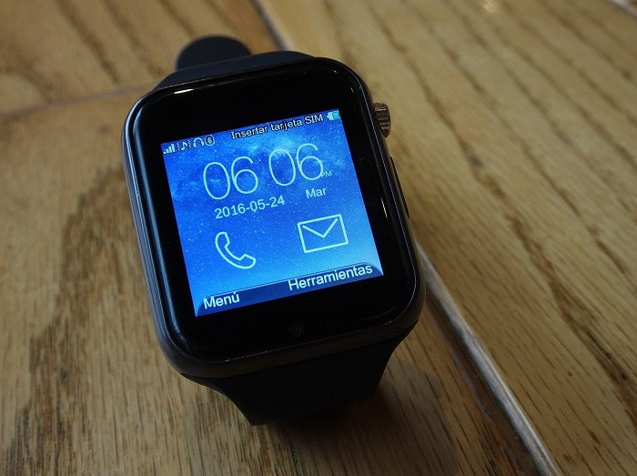 Things To Keep In Mind Before Buying A Smartwatch