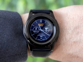 Tips Before Buying A Smartwatch