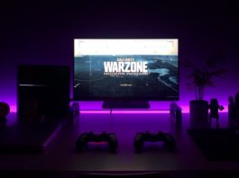 Warzone Guide Tips and Tricks to Help You Win the War