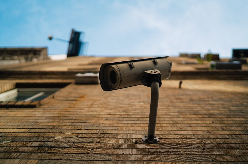 Why Security Cameras Are Essential in Every Establishment Nowadays
