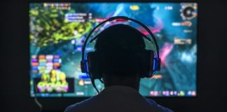 errors on online gaming sites