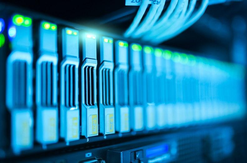 Cloud Telecommunications