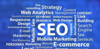 Do's and Don'ts of a Successful SEO Strategy
