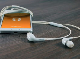 Easy Ways to Transfer Music from iTunes to Android