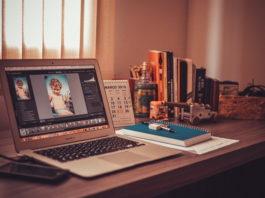 Edit Images