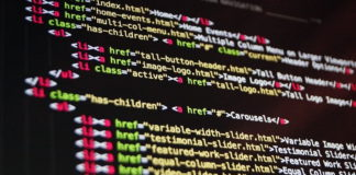 How to Find the Right Software for Your Business