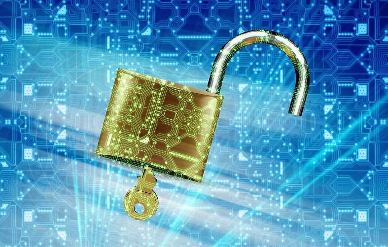 Make Server Settings Make Secure