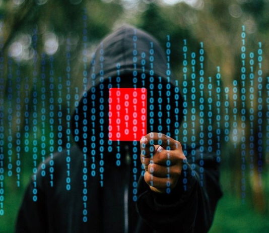Make Your Business Computer More Secure