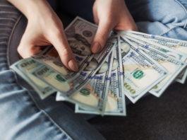 Online Loan Apps