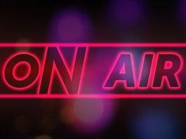 Podcast Hosting Platform