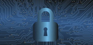 Take Note of These Cybersecurity Threats