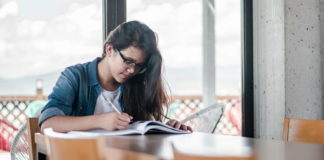 Using Big Data and Predictive Analytics to Support Student Success