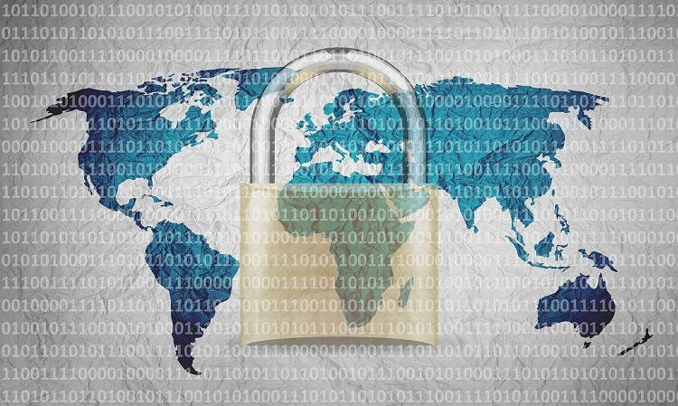What Are Some of The Cybersecurity Predictions For 2021