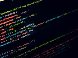 Why Python is the Preferred Programming Language by the Startups