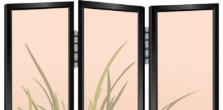 3 Reasons Why Panel Screens Are So Popular in 2021