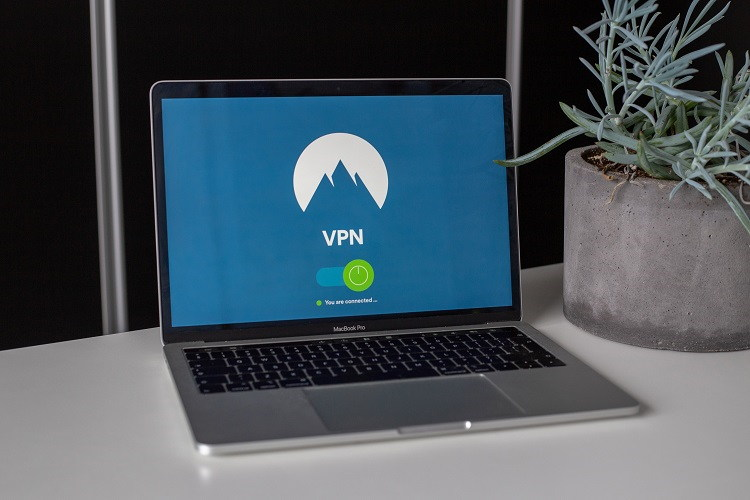 Good Reasons That Will Convince You To Invest In A VPN
