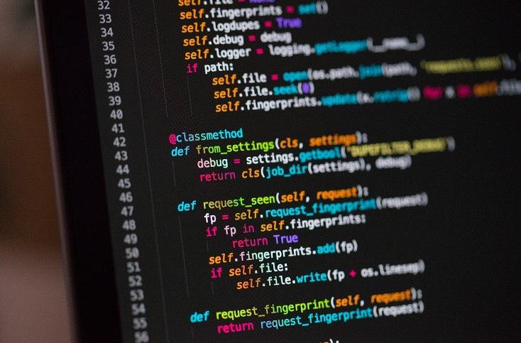 Java Android Programming Tips