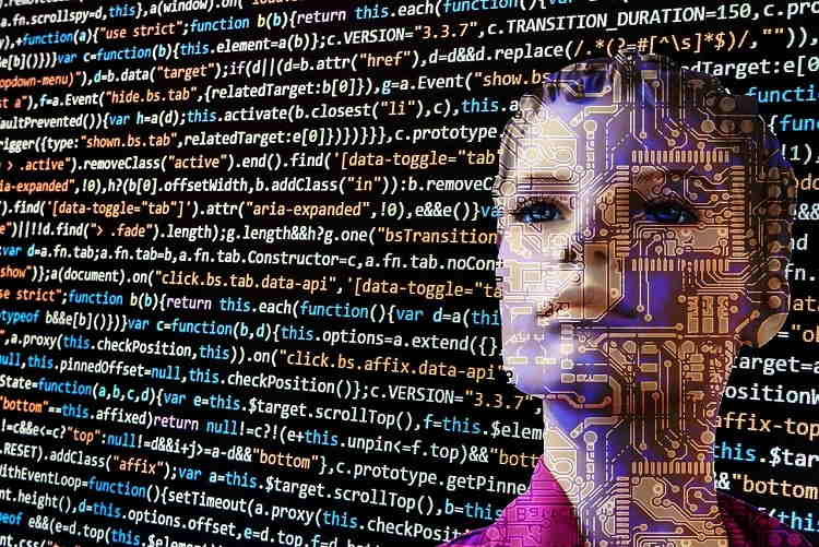 Lawyers Use Artificial Intelligence