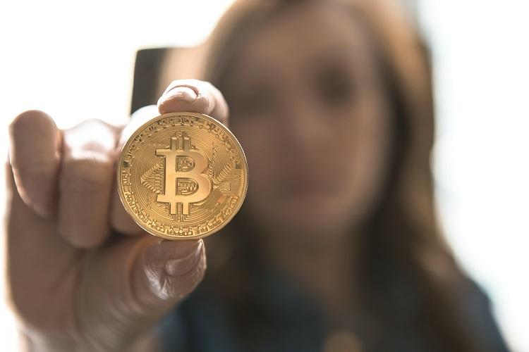 Nobody Has Hacked Bitcoin