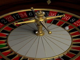 Red or Black Your Guide to Online Roulette