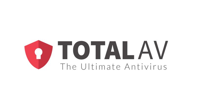 TotalAV