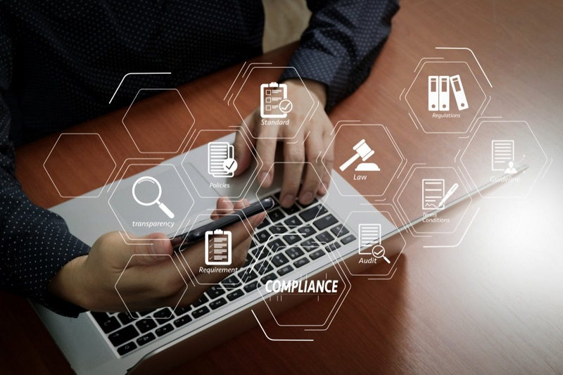 What Technology Do Lawyers Use