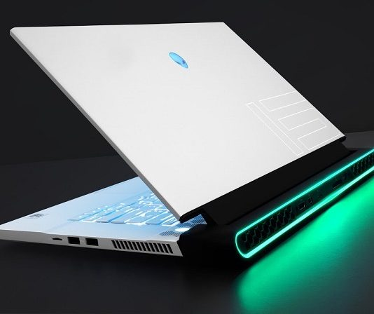 Best Gaming Laptop With Price, Pros and Cons