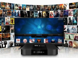 Best IPTV Services Tips You Need To Learn Now