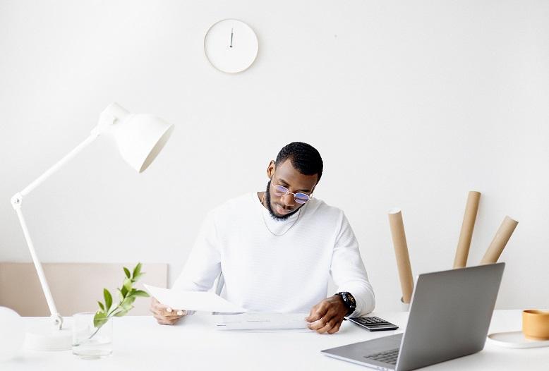 Best Loan Calculating Software