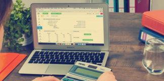 Best Tax Software and Tax Prep Program