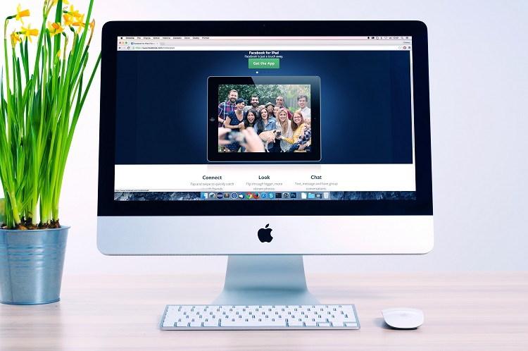 Best Website Builder to Free Create Websites