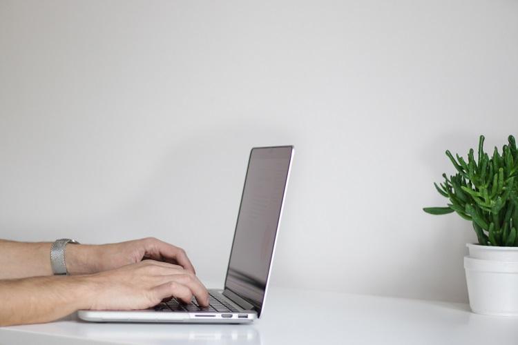 Better Manage Your Digital Assets