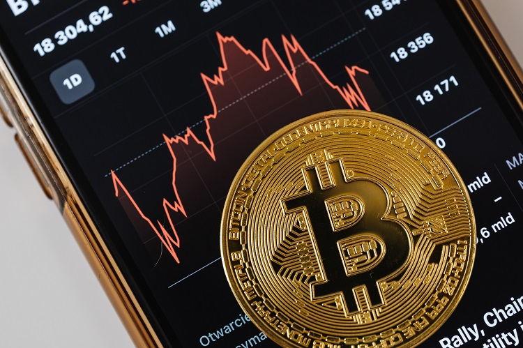 Bitcoin Leverage Trading