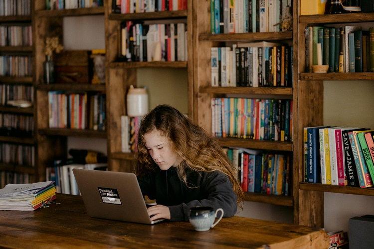 Choose The Ideal Online Course Platform