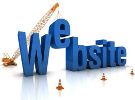 How Does Your Website Design Affect Your Business Success