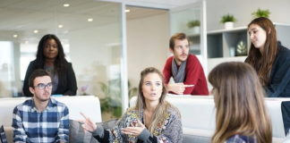 Important Things You Need To Know About Compliance Training