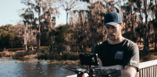 Improve Your Videography