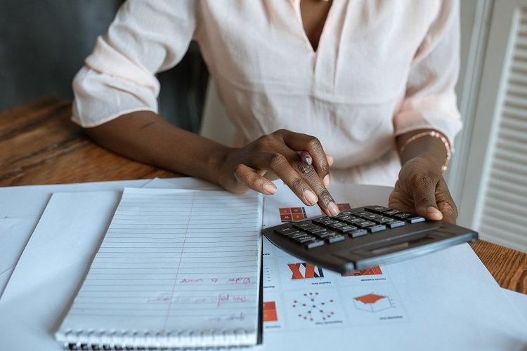 Loan Calculating Software