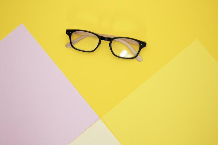 Solutions For Eyewear Problems