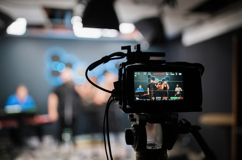 The Video Editing Guru's Guide To Making A Perfect Advertising Video