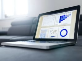 Things You Should Know About Company Funding Data