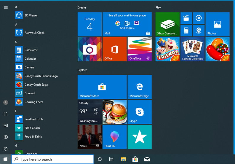 Tips for Getting Rid of Managing Bloatware on Your Computer