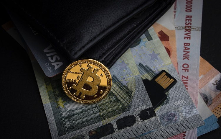 Universities Where You Can Pay With Bitcoin for Tuition